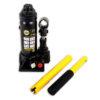 hydraulic-bottle-jack-screw-type-omega-lifting-equipment